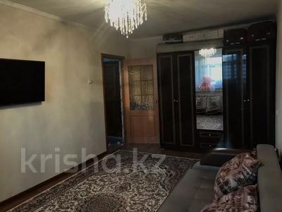 1-комнатная квартира, 100 м², 4/5 этаж, Абая 8 за 2.5 млн 〒 в Сатпаев — фото 3