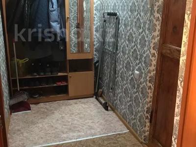 1-комнатная квартира, 100 м², 4/5 этаж, Абая 8 за 2.5 млн 〒 в Сатпаев — фото 4
