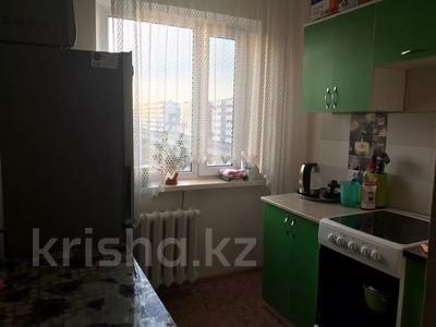 1-комнатная квартира, 100 м², 4/5 этаж, Абая 8 за 2.5 млн 〒 в Сатпаев — фото 5