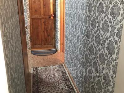 1-комнатная квартира, 100 м², 4/5 этаж, Абая 8 за 2.5 млн 〒 в Сатпаев — фото 6