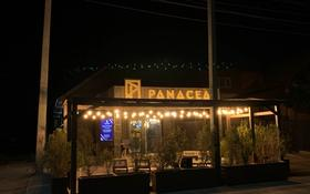 Ресторан «PANACEA» за 90 млн 〒 в Атырау