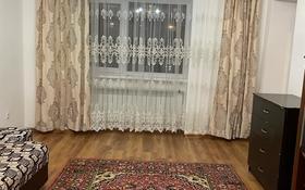 1-комнатная квартира, 42.1 м², 2/17 этаж, мкр Мамыр-1 за 21 млн 〒 в Алматы, Ауэзовский р-н