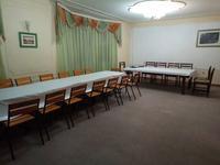 10-комнатный дом посуточно, 310 м², 10 сот.