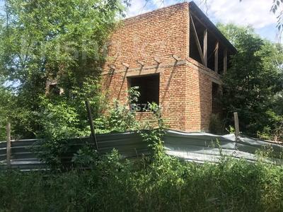 Здание, площадью 120 м², Нуртазина 23 за 9.8 млн 〒 в Талгаре