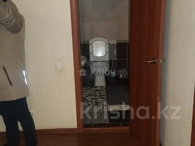 2-комнатная квартира, 56 м², 5/18 этаж, Кенесары 70 — Ахмета Жубанова за 17 млн 〒 в Нур-Султане (Астане), р-н Байконур