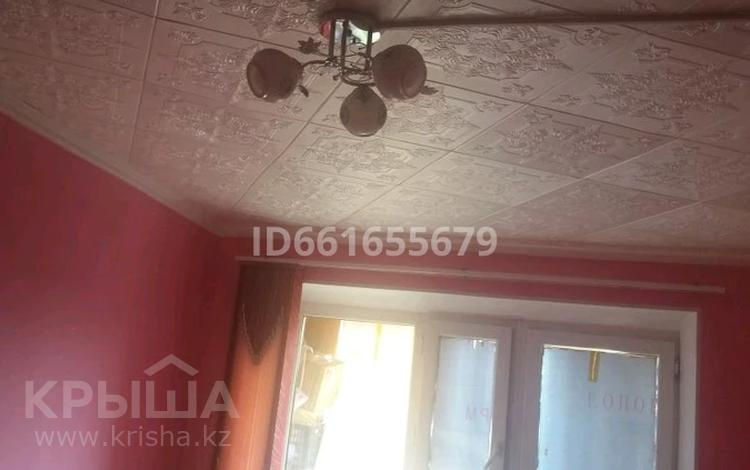 2-комнатная квартира, 42 м², 5/5 этаж, Мкр Шугыла 14/38 за 5.5 млн 〒 в
