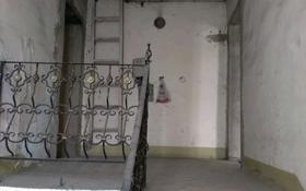 Здание, Бурундайская улица 97 площадью 1129 м² за 200 000 〒 в Алматы, Жетысуский р-н
