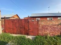 3-комнатный дом, 65.3 м², 9 сот., Зелёная 6 2 за ~ 13 млн 〒 в Усть-Каменогорске