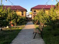 """База отдыха """"Alma-Ata"""" озеро Алаколь за 200 млн 〒 в Коктума"""