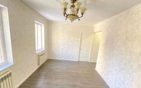 3-комнатная квартира, 58 м², 1/5 этаж, 4 мкр. жастар за 16.7 млн 〒 в Талдыкоргане