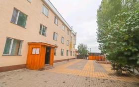Здание, площадью 1040 м², Суюнбай акын 58 — Тайтобе за 95 млн 〒 в Нур-Султане (Астана), Сарыарка р-н
