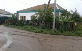5-комнатный дом, 100 м², 10 сот., Досова 65 — Шевченко за 9 млн 〒 в Кокшетау