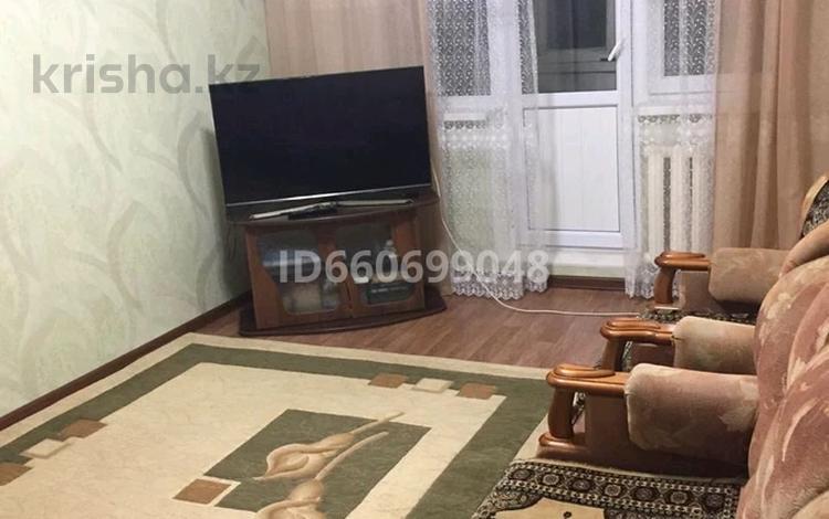 3-комнатная квартира, 65 м², 4/5 этаж, Салтанат 10 — Аль-Фараби за 12 млн 〒 в Таразе