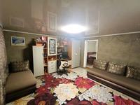 2-комнатный дом, 70 м², 3 сот., улица Амангельды — Амангельды - Байсеитова за 8 млн 〒 в Семее