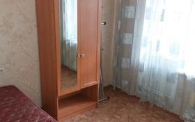 3-комнатная квартира, 70 м² помесячно, 4 мкр за 70 000 〒 в Капчагае