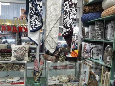 Бутик площадью 25 м², Кутузова — Толстого за 2.5 млн 〒 в Павлодаре — фото 5