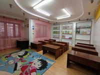 Детский садик за 155 млн 〒 в Алматы, Ауэзовский р-н