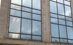 Офис площадью 120 м², мкр Жетысу-4, Мкр Жетысу-4 18А за 270 000 〒 в Алматы, Ауэзовский р-н