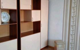 1-комнатная квартира, 32 м², 4/5 этаж помесячно, 408-й квартал 15 за 50 000 〒 в Семее