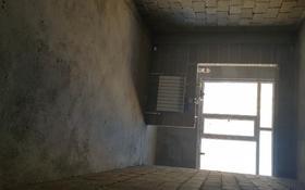 1-комнатная квартира, 41.5 м², 4/11 этаж, 16-й мкр 44 за 9 млн 〒 в Актау, 16-й мкр