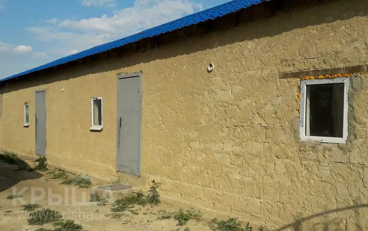 2 комнаты, 70 м², Арыстан батыр 43 — Тайманова за 25 000 〒 в Актобе
