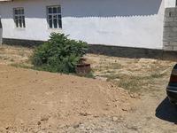 4-комнатный дом, 100 м², 10 сот., Коркыт ата 137 — Яссы данғылы за 21 млн 〒 в Туркестане
