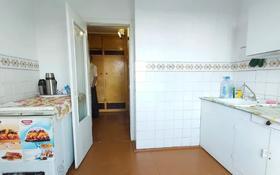 2-комнатная квартира, 52 м², 6/9 этаж, Хименко 1 за 15.9 млн 〒 в Петропавловске