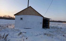 2-комнатный дом, 44 м², 15 сот., Литвиновксая 153 за 3 млн 〒 в