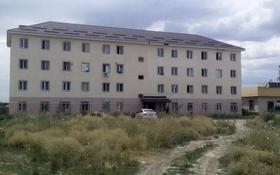 1-комнатная квартира, 10 м², 1/4 этаж помесячно, мкр Шугыла, улица Дала 76 за 50 000 〒 в Алматы, Наурызбайский р-н