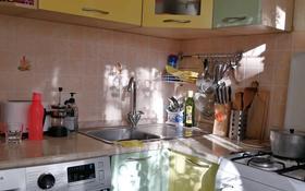 2-комнатная квартира, 46.1 м², 2/4 этаж, мкр №9, Ю. Кима — Саина за 18 млн 〒 в Алматы, Ауэзовский р-н