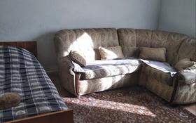 4-комнатный дом, 120 м², 8 сот., улица Бензинная за 19 млн 〒 в Караганде, Казыбек би р-н