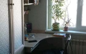 4-комнатная квартира, 75.2 м², 4/5 этаж, 12-й микрорайон, Уалиханова 200 — Сайрамская за 22 млн 〒 в Шымкенте, Енбекшинский р-н
