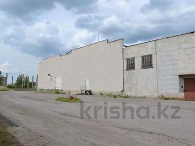 Здание, площадью 3000 м², Ауэзова 297а за 350 млн 〒 в Петропавловске — фото 2