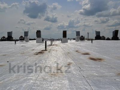 Здание, площадью 3000 м², Ауэзова 297а за 350 млн 〒 в Петропавловске — фото 3