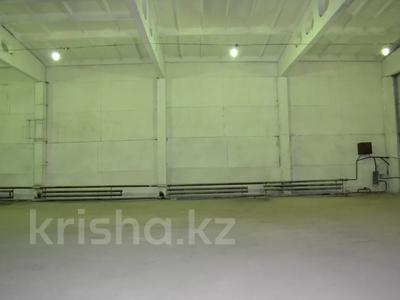 Здание, площадью 3000 м², Ауэзова 297а за 350 млн 〒 в Петропавловске — фото 4