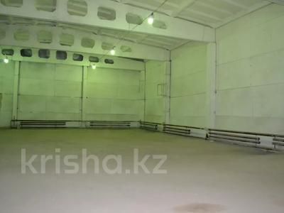 Здание, площадью 3000 м², Ауэзова 297а за 350 млн 〒 в Петропавловске — фото 5