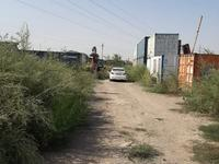 Промбаза 1.7 га, Куат 20 — Кайрат за 1.5 млн 〒 в
