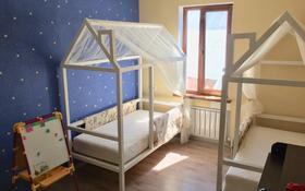 5-комнатный дом помесячно, 118 м², мкр Айгерим-1 за 170 000 〒 в Алматы, Алатауский р-н