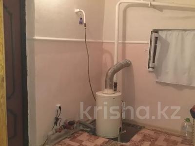 4-комнатный дом, 120 м², 10 сот., Контейнерная 8 — За Вокзалом за 13 млн 〒 в Атырау
