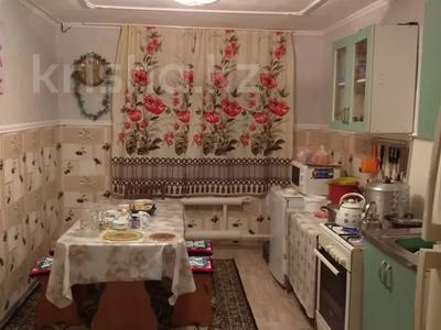 4-комнатный дом, 120 м², 10 сот., Контейнерная 8 — За Вокзалом за 13 млн 〒 в Атырау — фото 7
