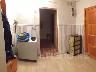 4-комнатный дом, 120 м², 10 сот., Контейнерная 8 — За Вокзалом за 13 млн 〒 в Атырау — фото 8