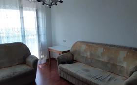 1-комнатная квартира, 34 м², 9/9 этаж, Толстого за 7.5 млн 〒 в Павлодаре