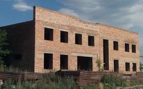 Здание, площадью 1080 м², Ул.Красина за 55 млн 〒 в Усть-Каменогорске