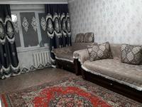 2-комнатная квартира, 49 м², 2 этаж