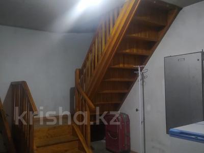 8-комнатный дом, 611 м², 18 сот., мкр Калкаман-2 120 за 340 млн 〒 в Алматы, Наурызбайский р-н