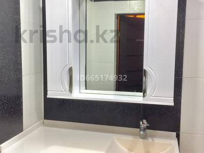 3-комнатная квартира, 62 м², 5/5 этаж, Мкр.Юбилейнный за 15 млн 〒 в Кокшетау