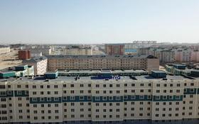 2-комнатная квартира, 76 м², 6/7 этаж, 35-мкр, 35 микрорайон 33/5 — 32B мкр за ~ 11.1 млн 〒 в Актау, 35-мкр