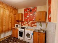1-комнатная квартира, 40 м², 5/5 этаж на длительный срок, Жана Гарышкер 6 за 70 000 〒 в Талдыкоргане