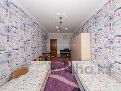 5-комнатная квартира, 128 м², 9/9 этаж, Достык 4 за 39.5 млн 〒 в Нур-Султане (Астана), Есиль р-н — фото 5