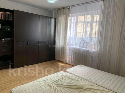5-комнатная квартира, 128 м², 9/9 этаж, Достык 4 за 39.5 млн 〒 в Нур-Султане (Астана), Есиль р-н — фото 6